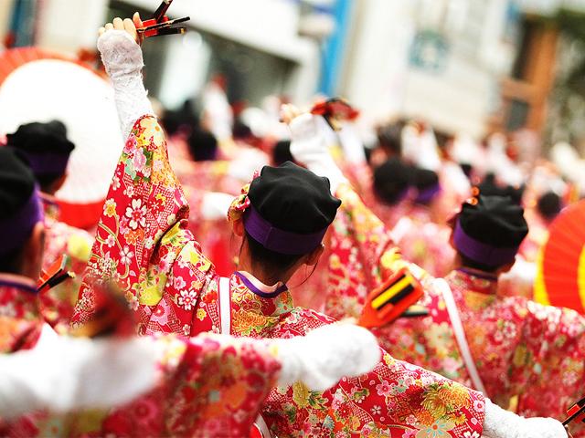 祭り / イベント イメージ