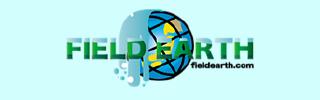 フィールドアース公式サイト バナー画像