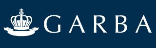 ガルバ バームクーヘン専門店公式サイト バナー画像