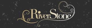 水上キャンプ場リバーストーン公式サイト バナー画像