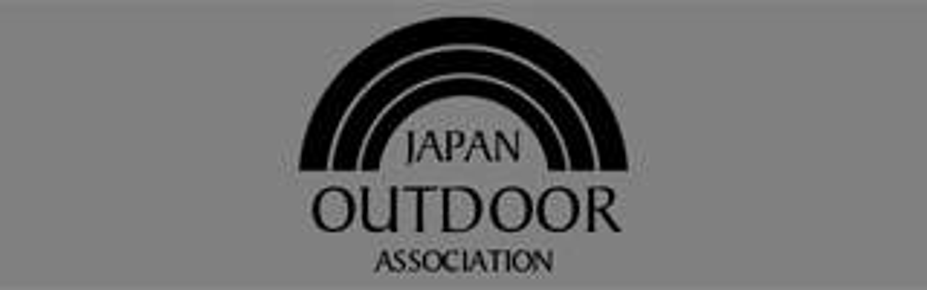 アウトドア体験を全国各地で予約できる| 遊ぶ 泊まる 食べる を紹介するアウトドアポー|NPO法人日本アウトドア協会 オフィシャルウェブサイト|Japan Outdoor Association